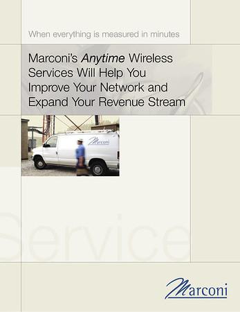 marconi_wireless_services