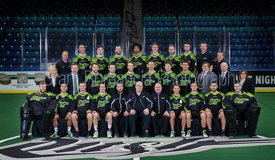 Rush Team16-2