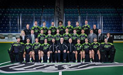 Rush Team16