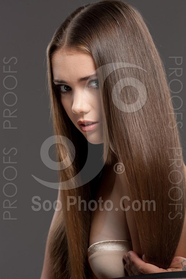 shampoo_0845