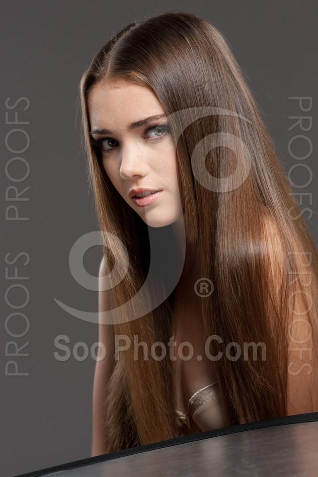 shampoo_0839