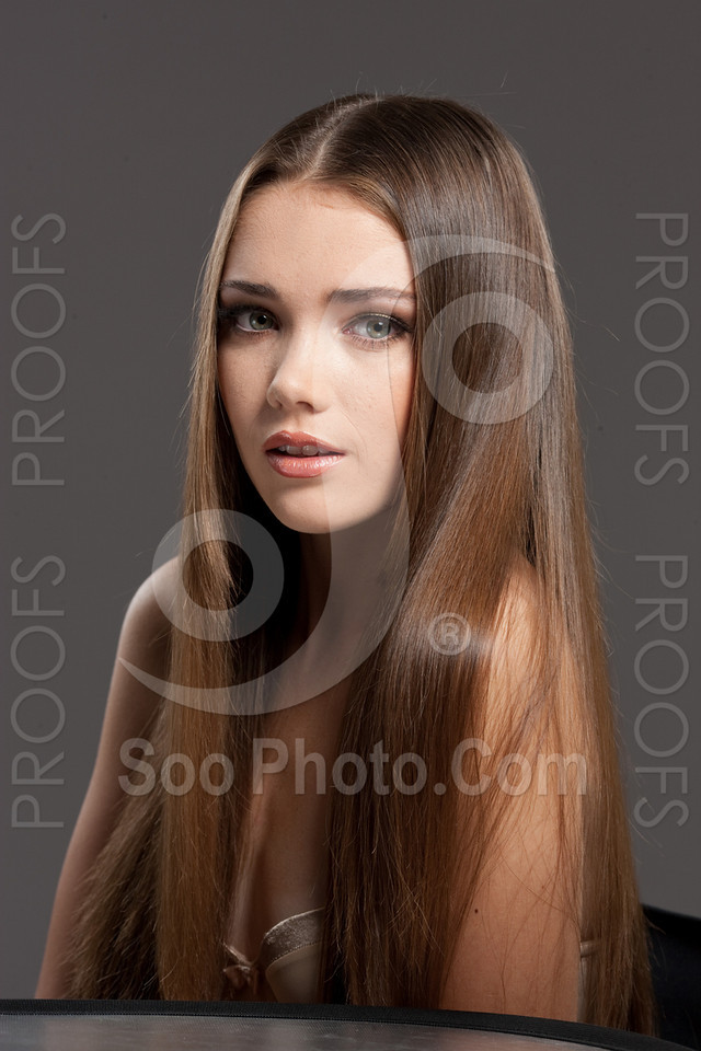shampoo_0835