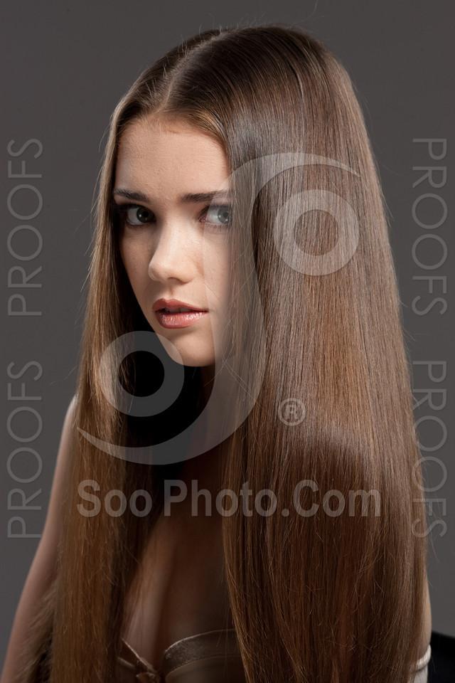 shampoo_0828