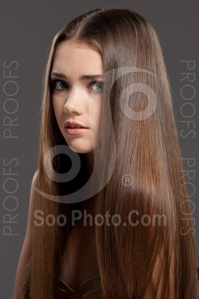 shampoo_0830