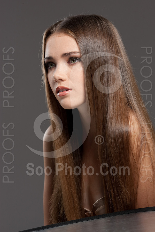 shampoo_0836