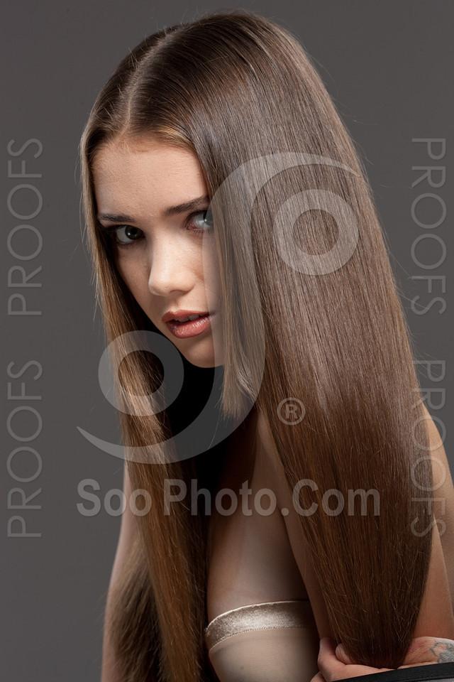shampoo_0846