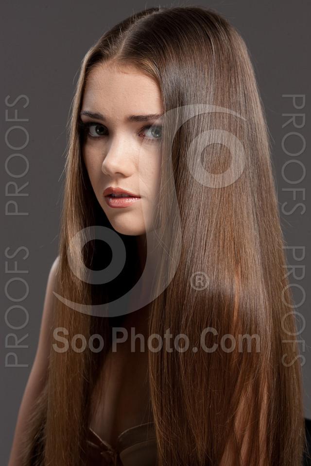 shampoo_0829