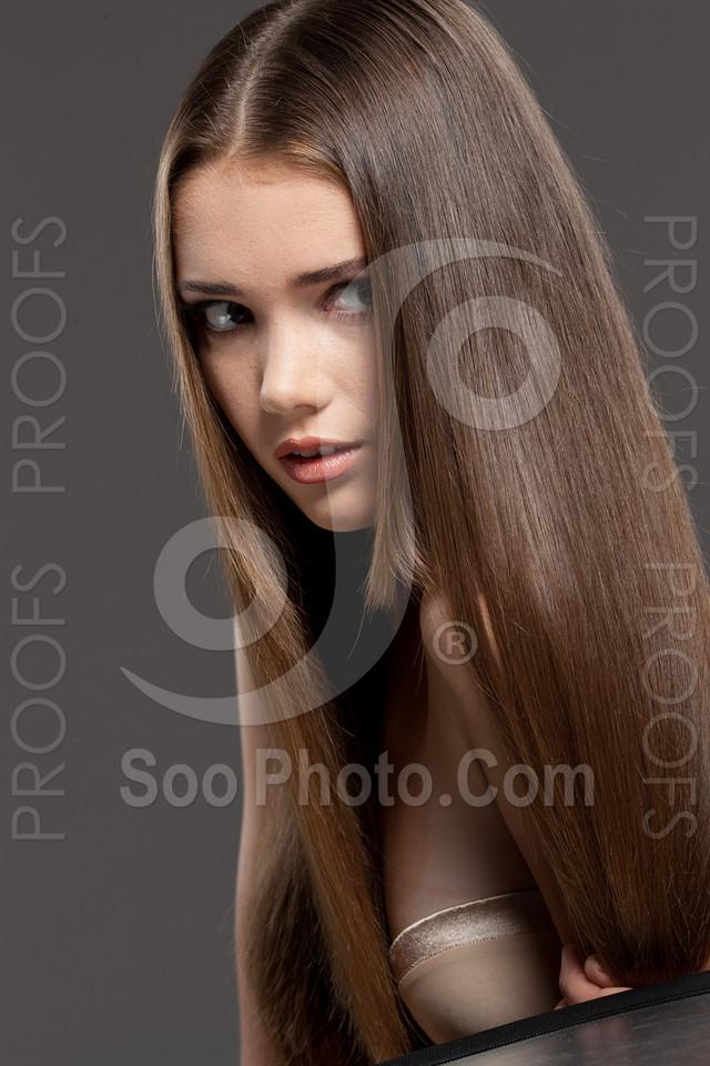 shampoo_0847