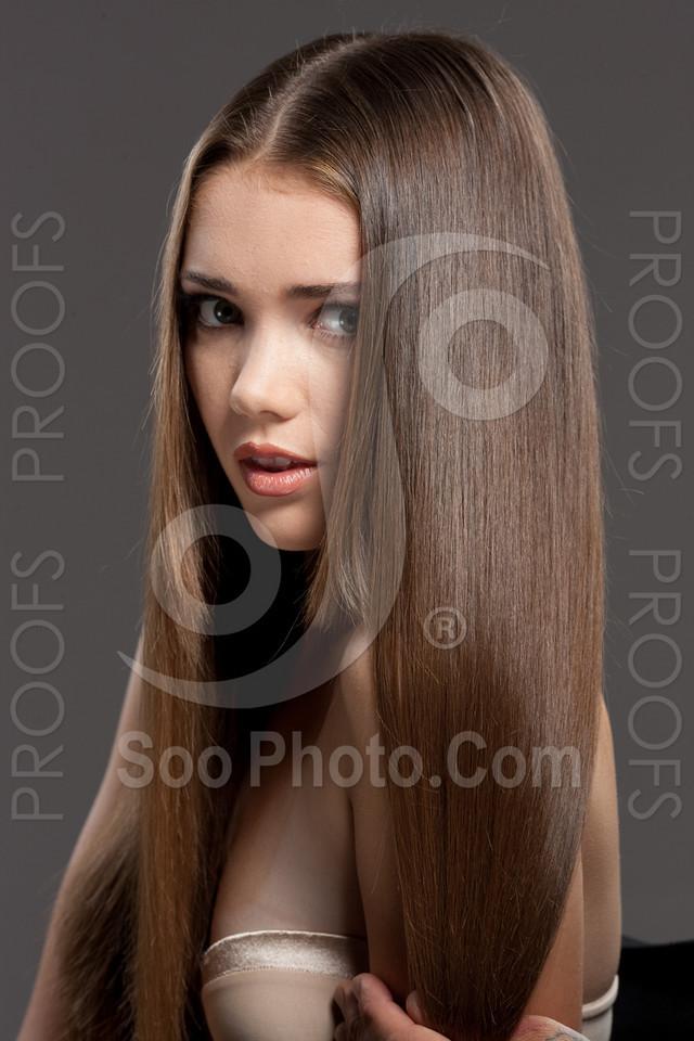 shampoo_0843