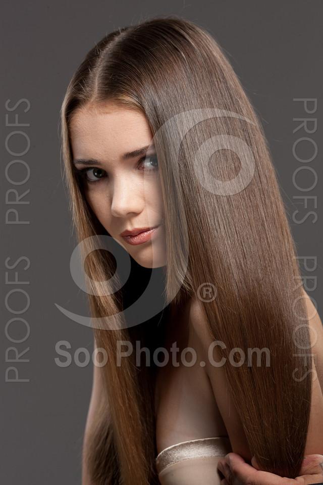 shampoo_0842