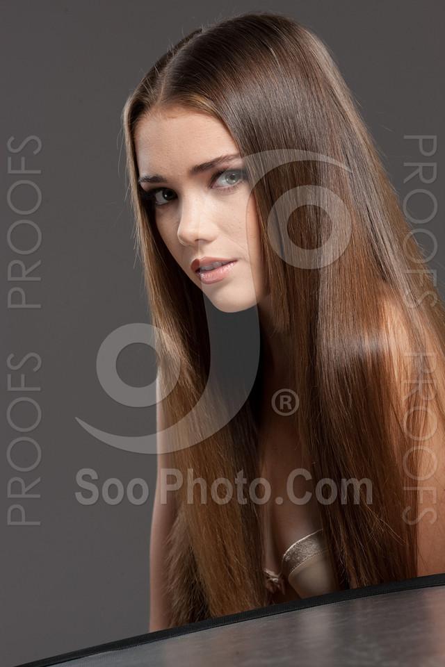shampoo_0838