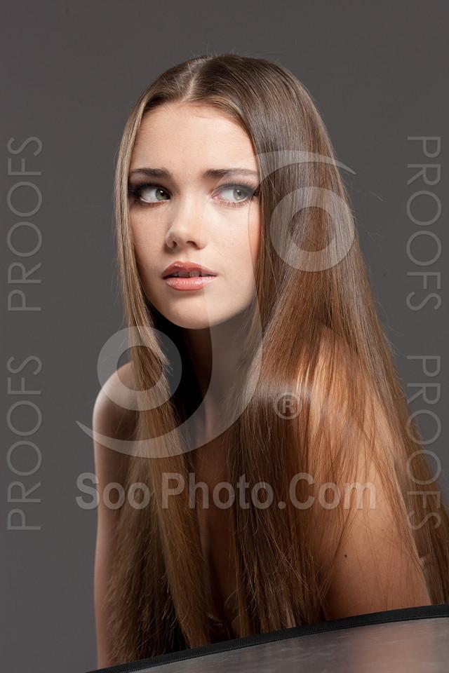 shampoo_0840