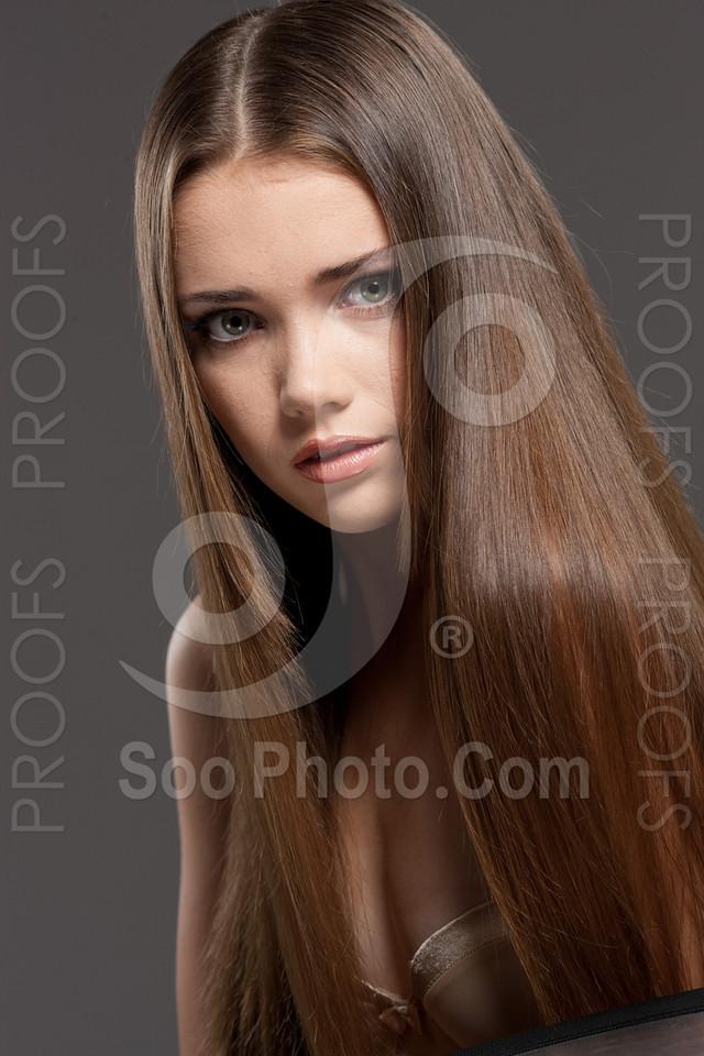 shampoo_0832