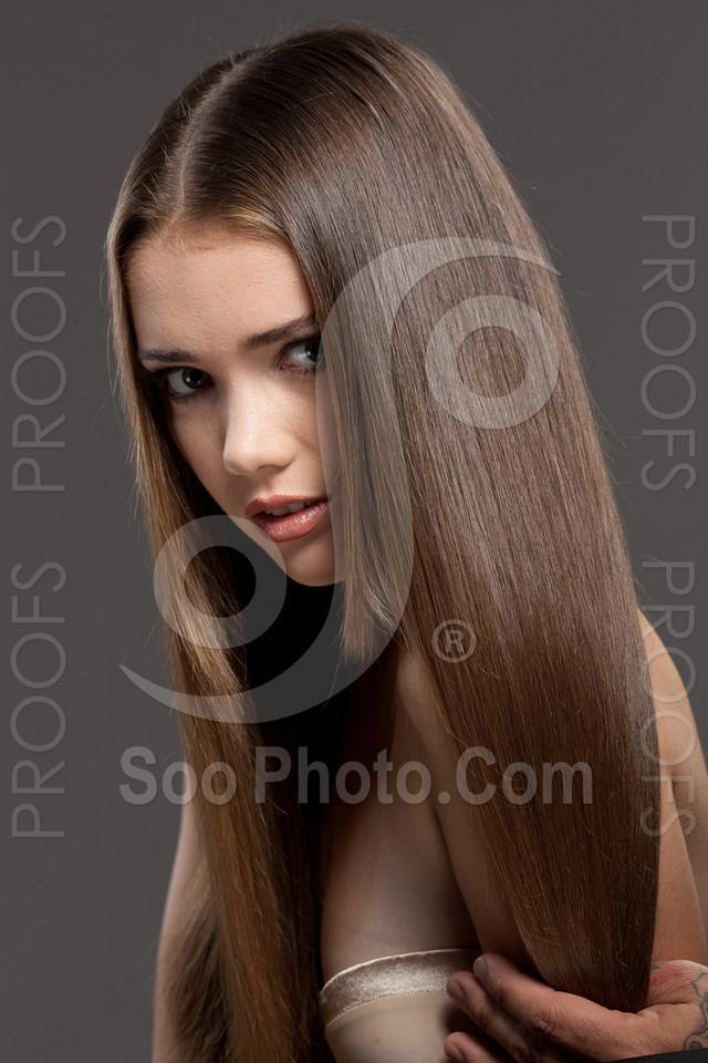 shampoo_0841