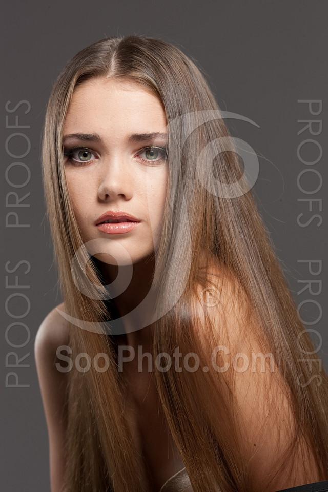 shampoo_0833