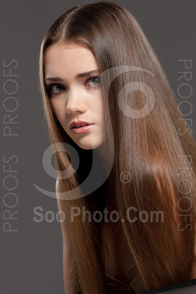 shampoo_0831