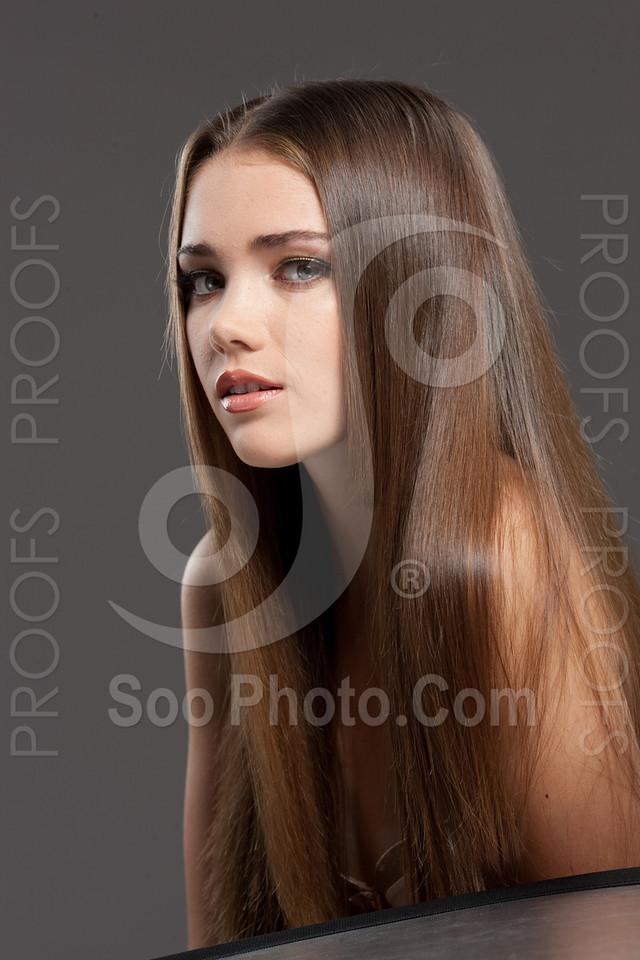shampoo_0837