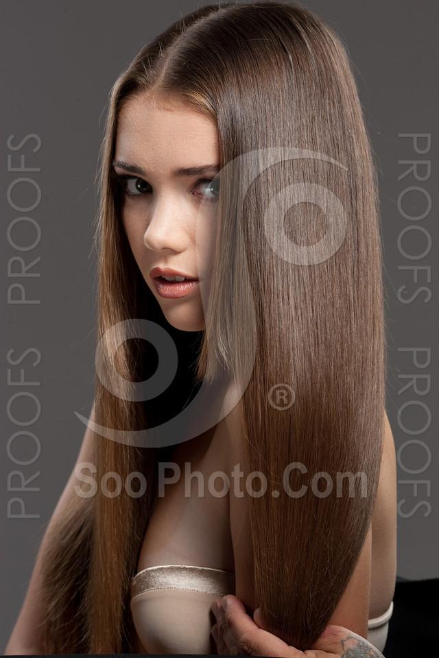 shampoo_0844