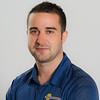 """Alex Coman<br />   <a href=""""http://www.thanassikarageorgiou.com"""">http://www.thanassikarageorgiou.com</a>"""