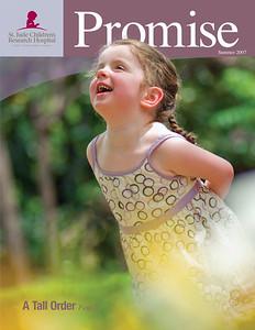 Promise – Summer 2007