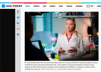 usa today scid 2