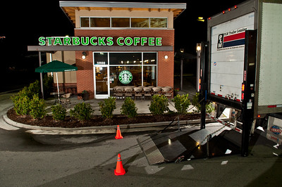 Starbucks Store Front-19