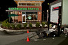 Starbucks Store Front-22