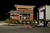 Starbucks Store Front-13