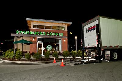 Starbucks Store Front-27