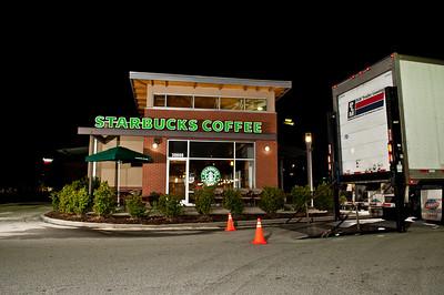 Starbucks Store Front-28