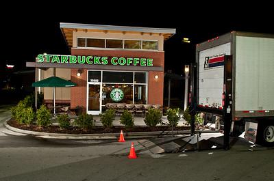 Starbucks Store Front-14