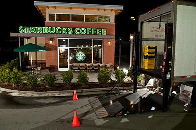 Starbucks Store Front-18
