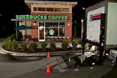 Starbucks Store Front-20