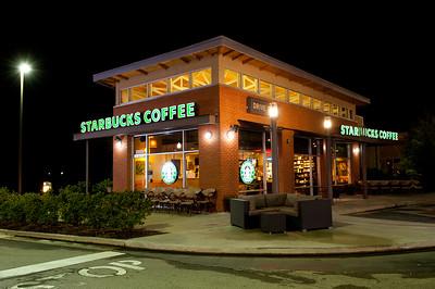 Starbucks Store Front-1
