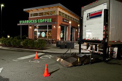 Starbucks Store Front-12