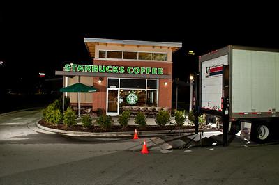 Starbucks Store Front-15
