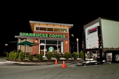Starbucks Store Front-26