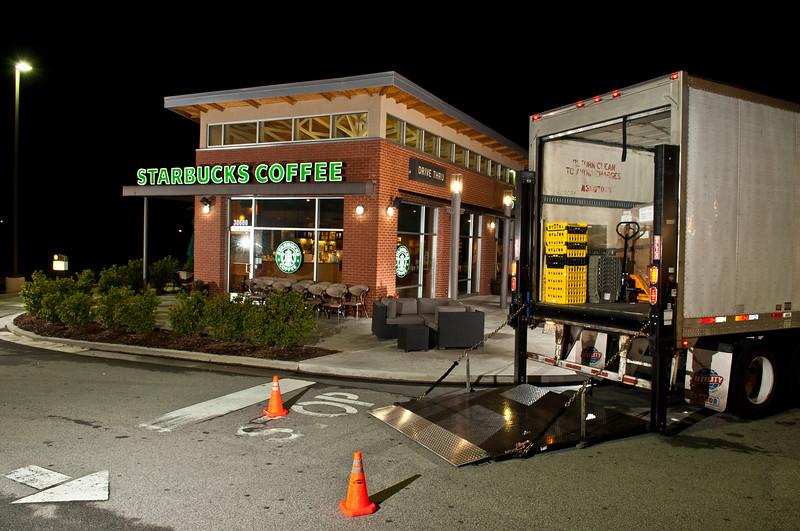 Starbucks Store Front-5.jpg