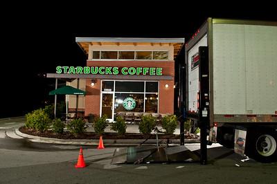 Starbucks Store Front-29