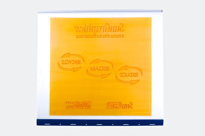 Sun Chemical Packaging 2011