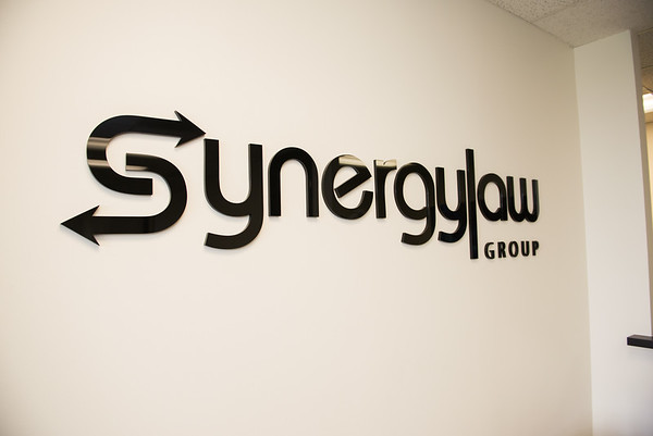Synergy Law Group