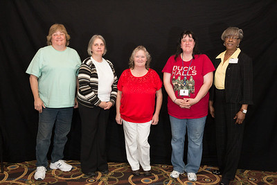 2014_Roadeo_Banquet