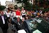 TWC  - Gay Pride Parade 2012 :