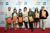 TWC - TriBeCa Film Festival Winners :
