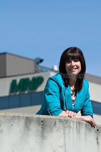 Tanya Knight-MNP15-021