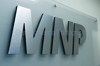 Tanya Knight-MNP15-003