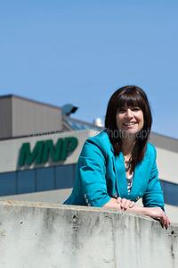 Tanya Knight-MNP15-020