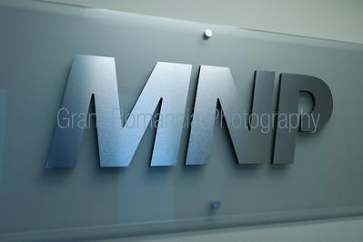 Tanya Knight-MNP