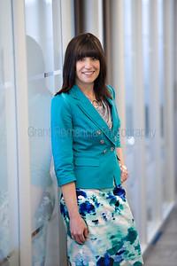 Tanya Knight-MNP15-008