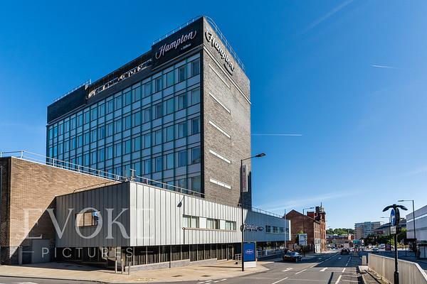 Low Res Hampton Sheffield